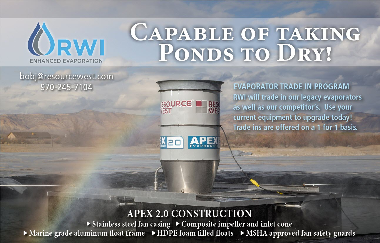 bakken oil business journal apex 2.0 publication