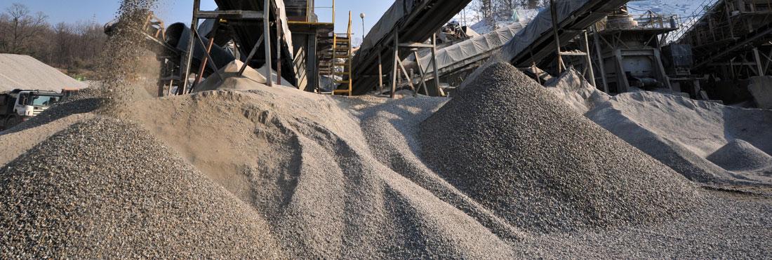 concrete washout evaporation